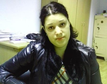 Розыск! «Риелтор» обманула покупателей квартир на 50 млн рублей