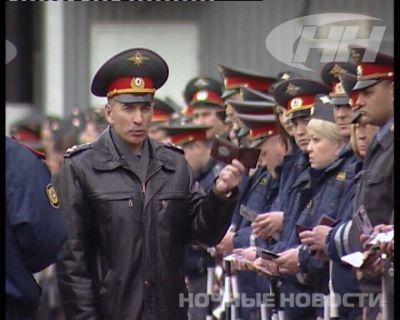 Глава МВД РФ решит, нужен ли нам Юрий Демин