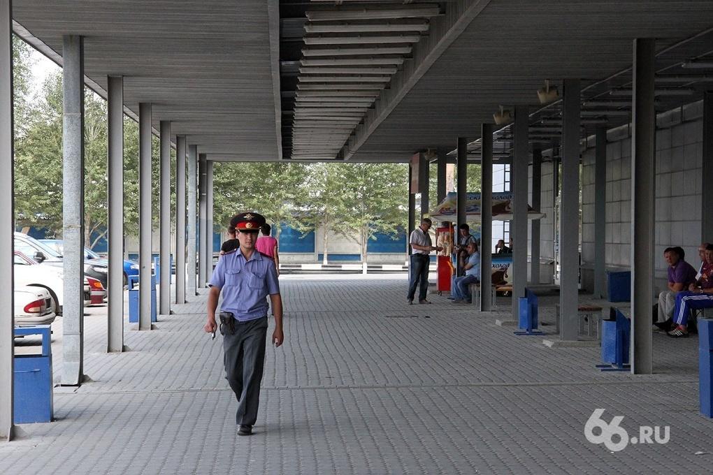 «Минировать» аэропорты и торговые центры стало дороже