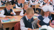 Три школы Екатеринбурга будут растить будущих ученых. Новая система обучения заработает уже осенью