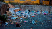 В следующем году Екатеринбург начнут переводить на раздельный сбор отходов