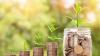 Банк УРАЛСИБ расширил условия сезонного вклада «Высота»