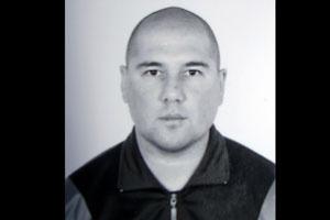 В Каменске задержан мошенник, присвоивший три квартиры