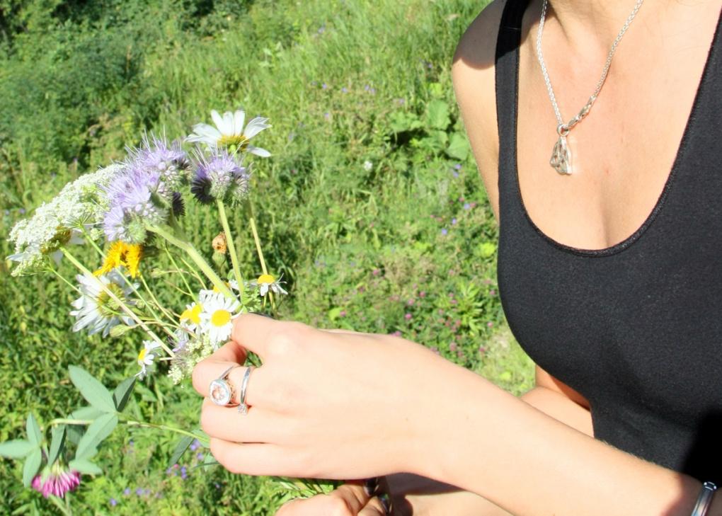 Дождались: последний месяц лета в Екатеринбурге будет теплым