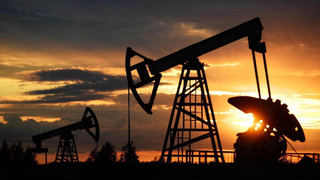 Откуда в Свердловской области нефть и почему ее раньше не добывали