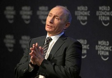 Президент осчастливил свердловскую оппозицию своим посланием