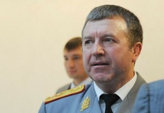 В Екатеринбурге из-за скандалов со взятками реформируют весь ОБЭП
