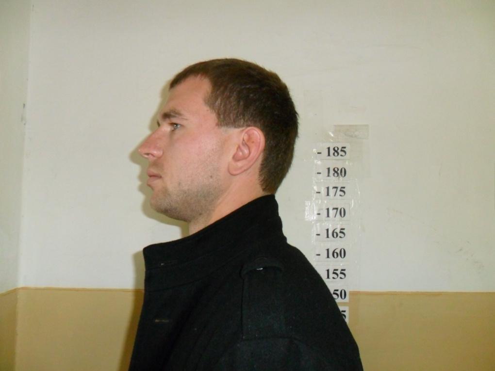 Свердловская полиция задержала дуэт мошенников