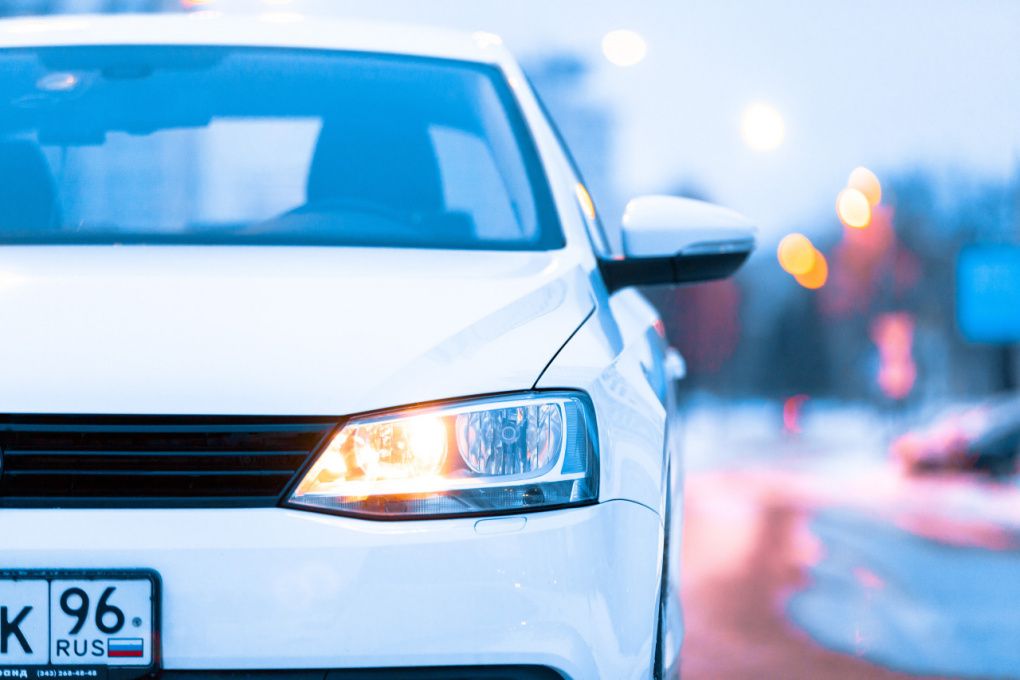 Машины в наличии: сервис по бронированию авто на 66.ru расширился