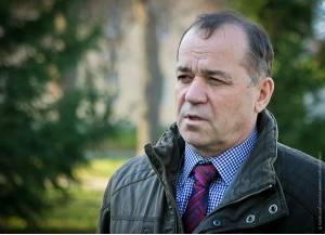 Экс-депутат Владимир Машков может стать главой Новоуральска