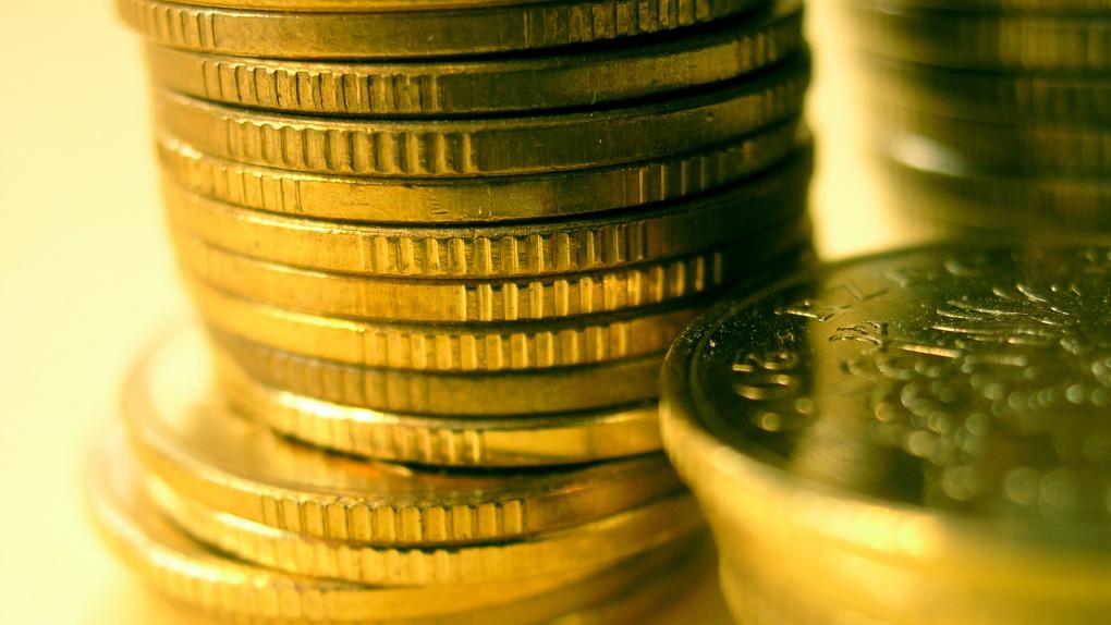 ВТБ увеличил темпы кредитования волгоградских учреждений