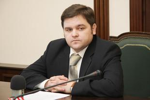 Глава горизбиркома: «В Екатеринбурге нет второго Чернецкого»