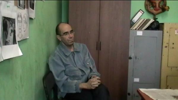 Репетитору из Екатеринбурга предъявлено обвинение в педофилии