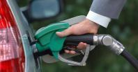 Мониторинг 66.ru: бензин и солярка опять подорожали