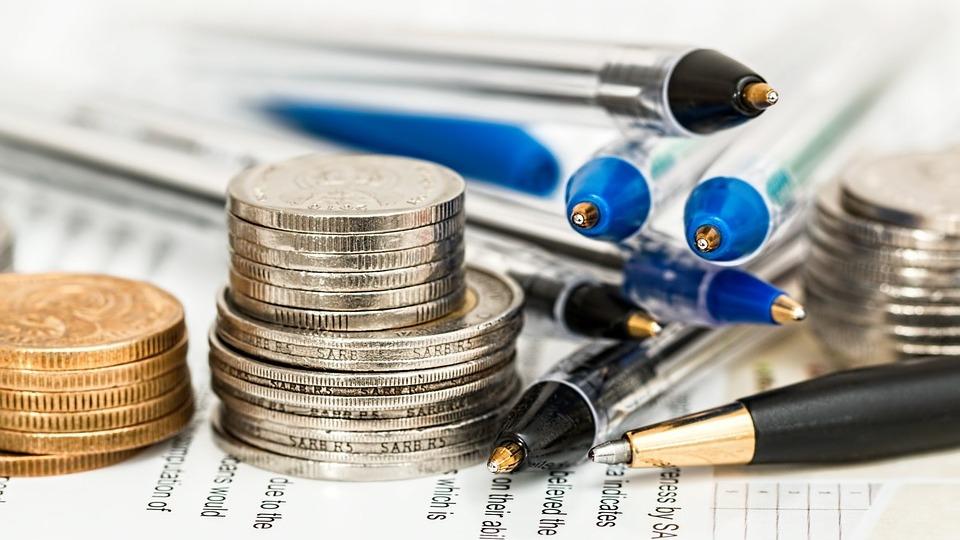 ВТБ в Екатеринбурге увеличил депозитный портфель на 25%