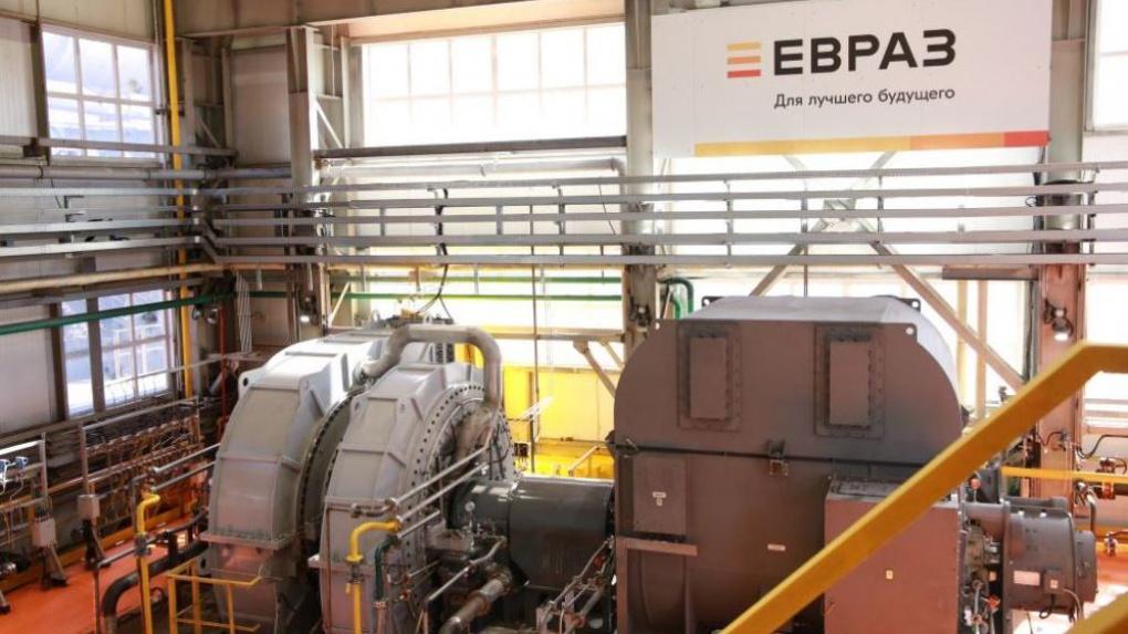 Экологичность и экономический эффект. ЕВРАЗ НТМК увеличит генерацию собственной электроэнергии