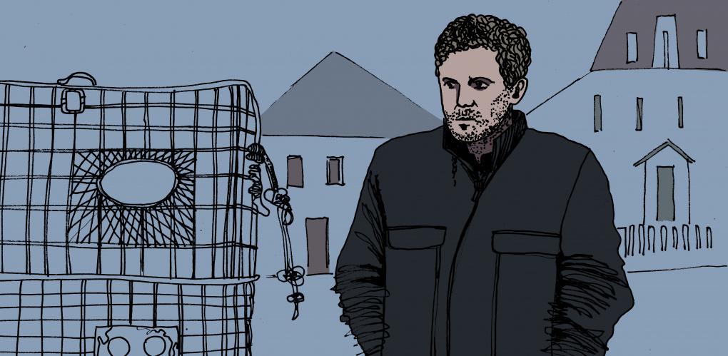 «Такой мрачняк у нас снимает только Сигарев». Как Кейси Аффлек получил «Оскара» за самый американофобский фильм в современной истории США