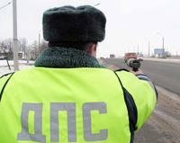 Инспекторы ГИБДД Екатеринбурга сегодня проведут рейд любви