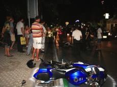 В Таиланде погибли две туристки из России