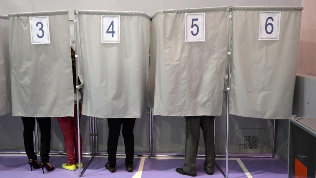 Граждане СССР потребовали исключить их из списка избирателей на выборах
