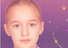 Жителя Асбеста посадили на 16 лет за убийство падчерицы