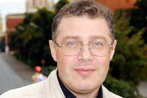 Якоб выписал награду автору песен о Екатеринбурге