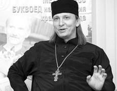 Охлобыстин попросил патриарха освободить Pussy Riot