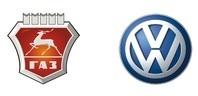 Немецкое с нижегородским: ГАЗ и VW будут работать вместе