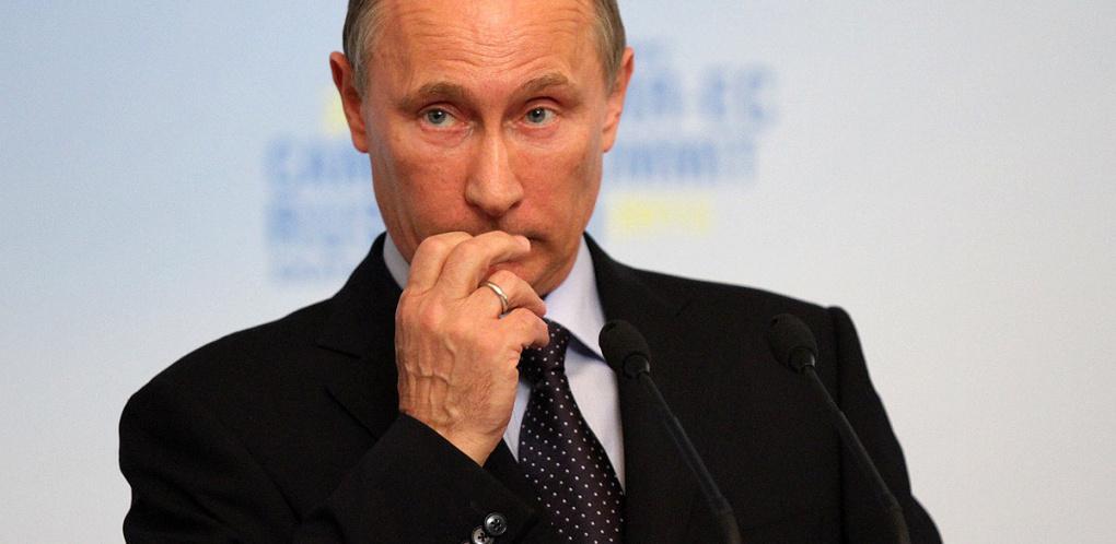 Пять портретов 17-летних: кем стали «дети Путина» и кто их новый президент