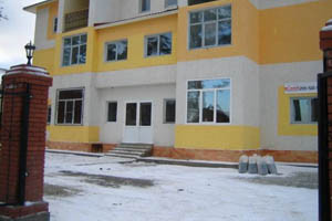 В Екатеринбурге обманутым дольщикам ищут честных застройщиков