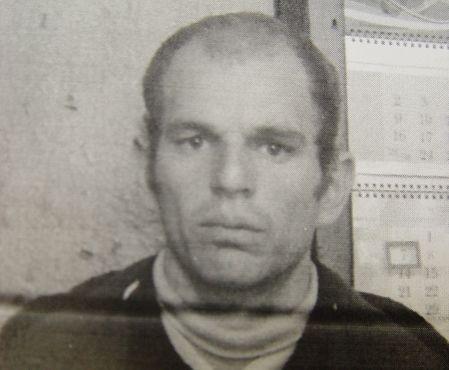 Полиция ищет жертв мигранта, который в Екатеринбурге нападал на девушек