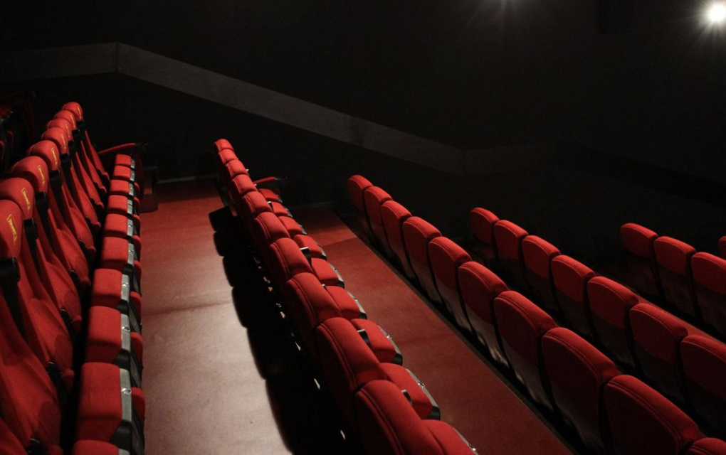 Областной суд защитил защитников авторских прав от кинотеатров