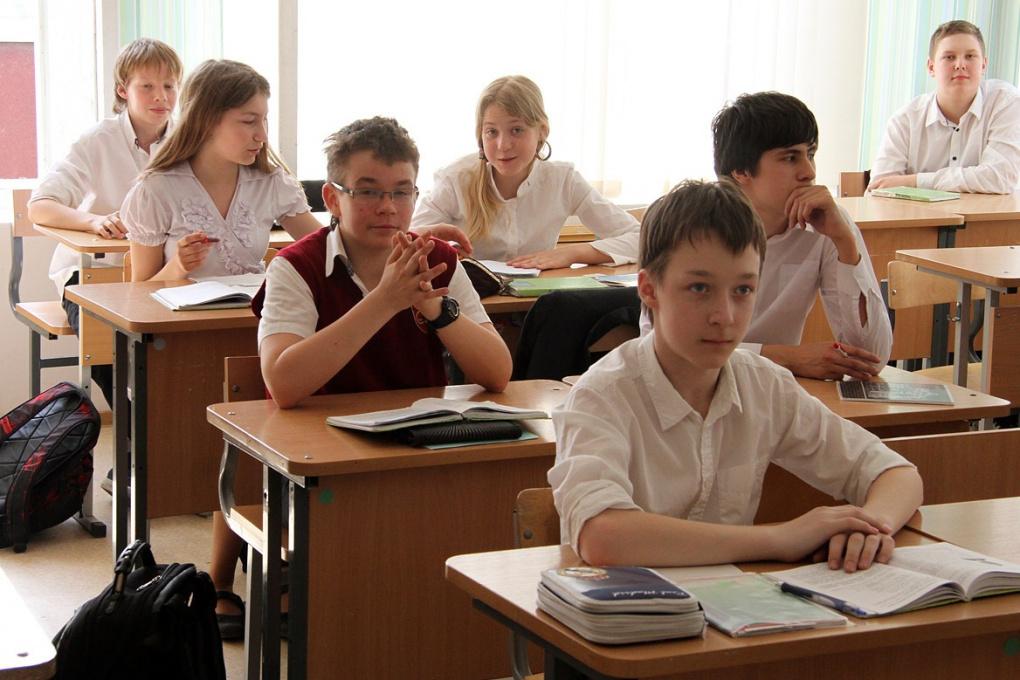 Вместо изучения православия миасские школьники будут танцевать и рисовать