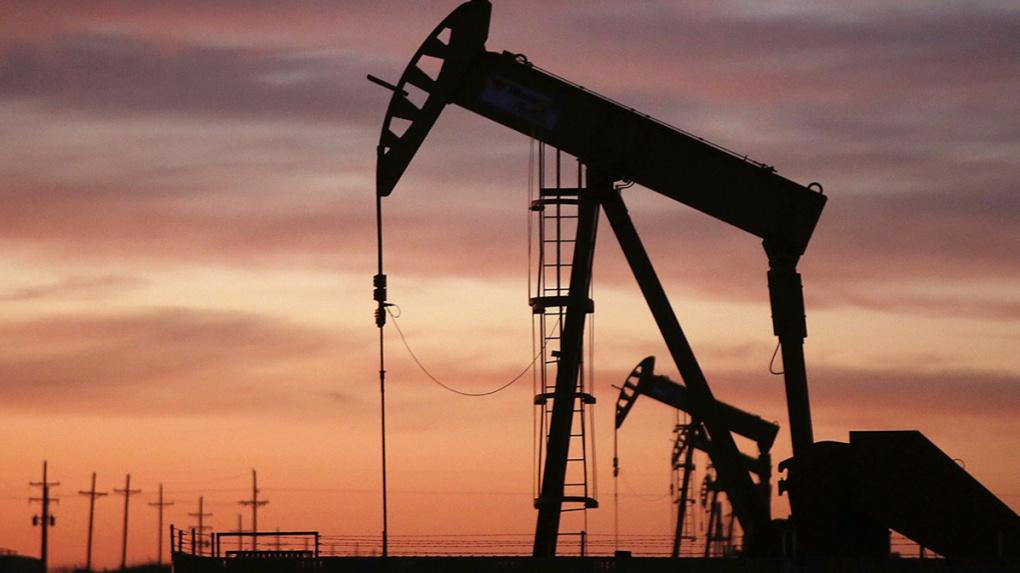 В Росстате впервые раскрыли долю нефти и газа в ВВП России