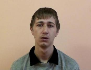 В Екатеринбурге ищут жертв уличного грабителя