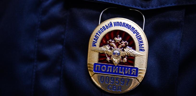 «За борьбу с преступниками меня наказывали мои же руководители». Простой участковый — о кризисе системы МВД