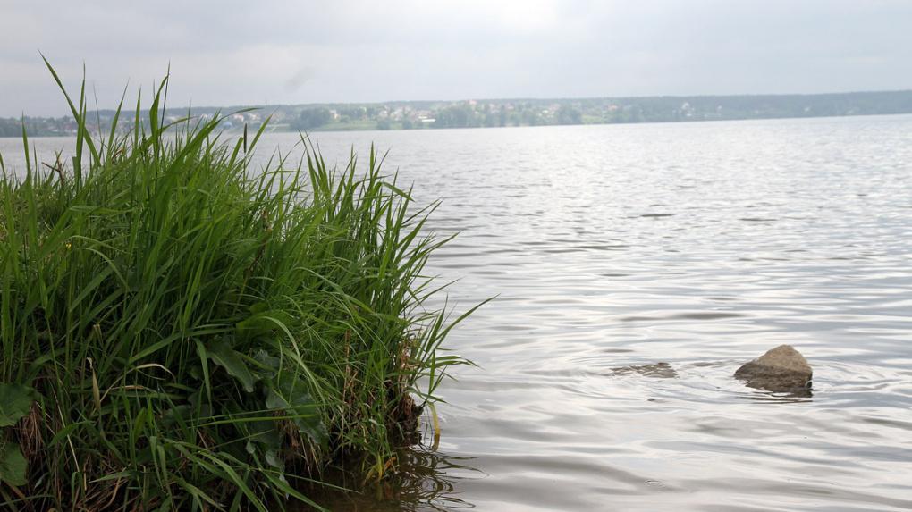 РФ может лишиться Каспийского моря