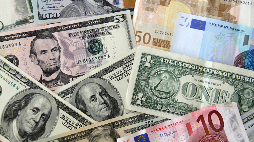 Русские миллиардеры потеряли ссамого начала года $74 млн