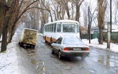 Канун дня жестянщика: цены на кузовной ремонт в Екатеринбурге