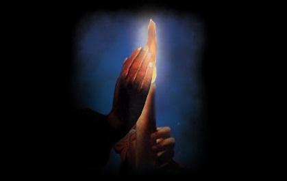 IX Международный фестиваль «Дух огня» открылся в Югре