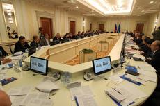Свердловским малоимущим утвердили новое денежное пособие