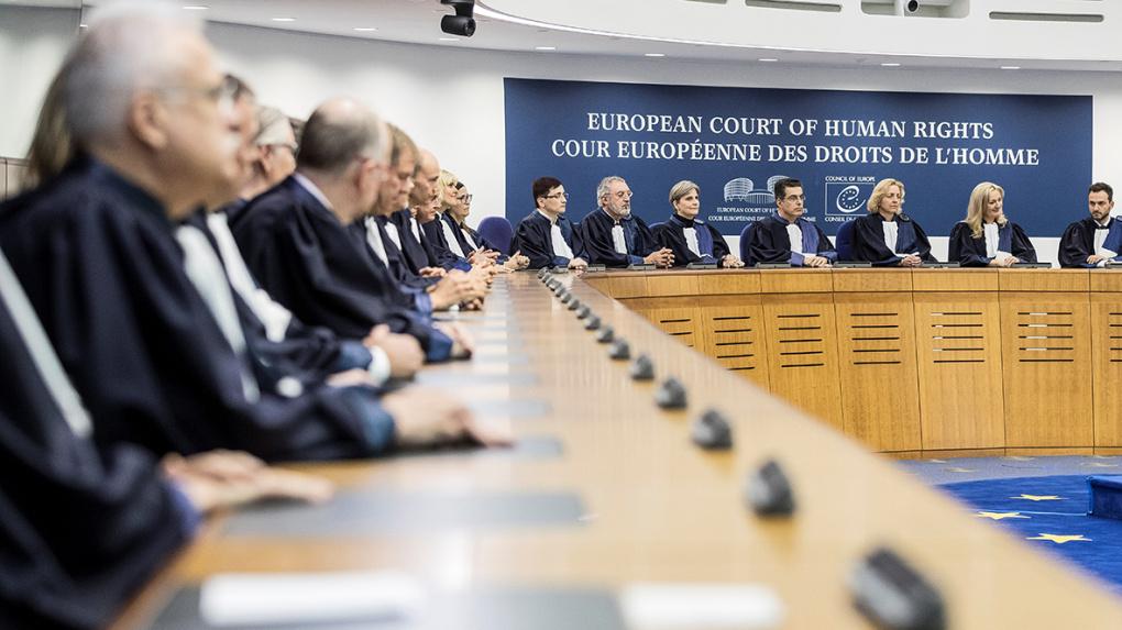 ЕСПЧ потребовал от России узаконить однополые браки. Реакция депутатов и сенаторов