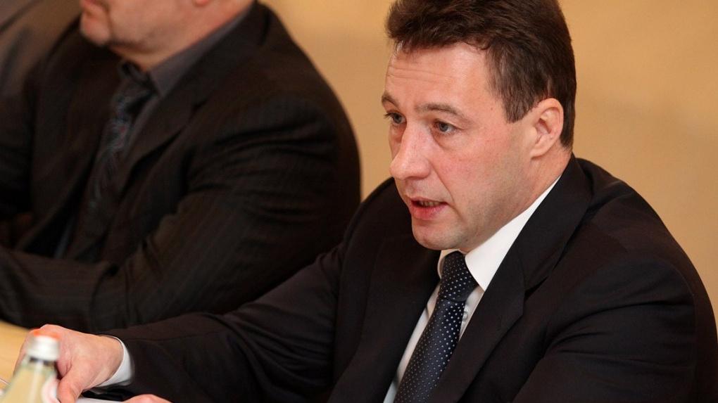 Готовность регионов УрФО к здешним выборам обсудили губернаторы субъектов