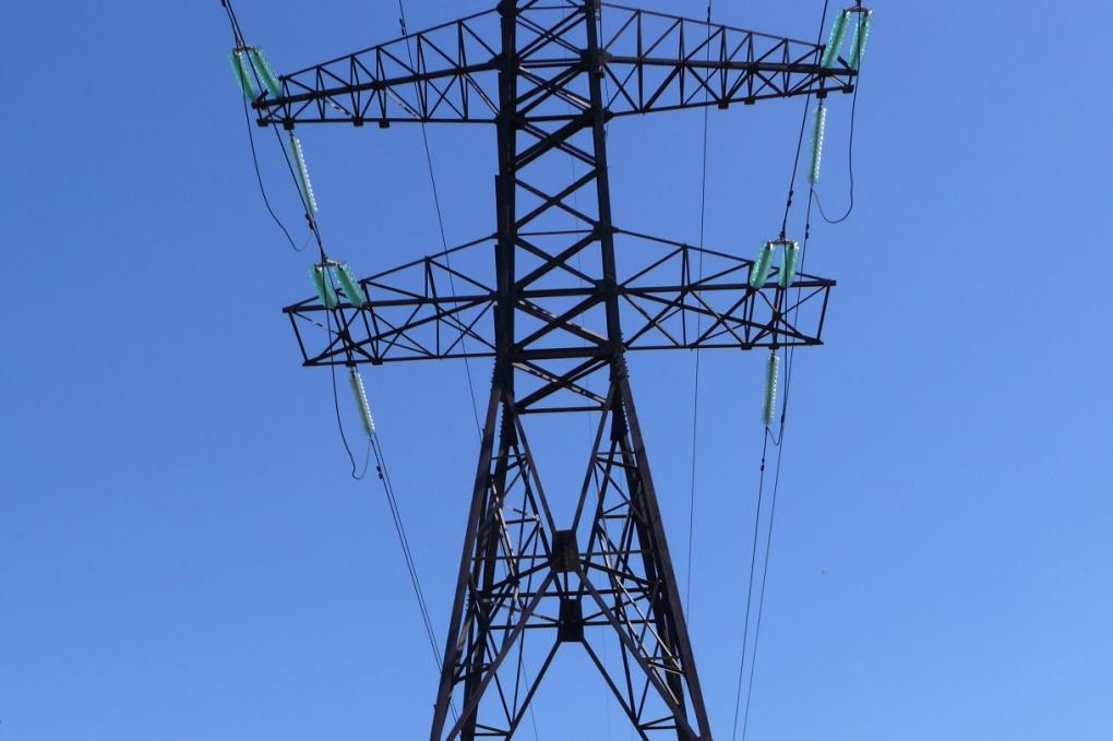 Тушите свет: электричества нет не только в центре, но и в Юго-Западном районе