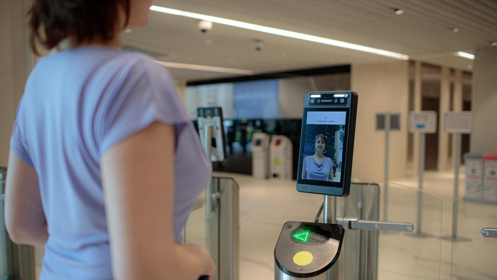 Правительство РФ даст преимущество на госзакупках производителю биометрических сканеров из Екатеринбурга