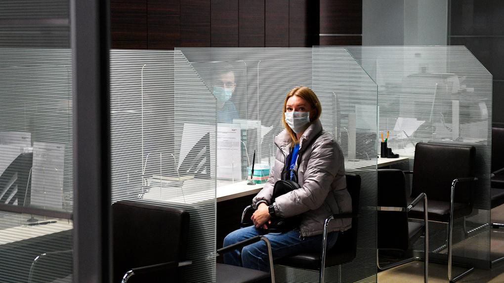 Банкам запретят навязывать клиентам страховую компанию