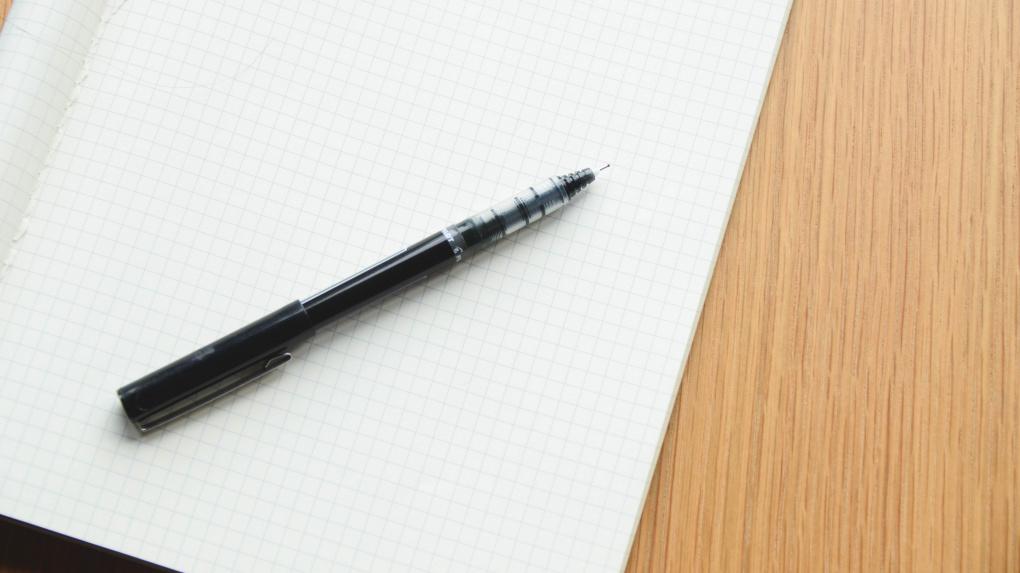 В Синара Центре запускается научно-популярный цикл лекций