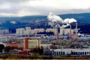 Свердловские власти готовы поддержать атомную отрасль