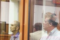 Прокурор просит 24 года для троих уральских «сторонников Квачкова»