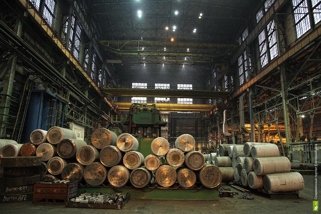 Всемирный банк прогнозирует падение цен практически на весь российский экспорт